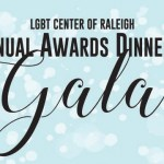 Center names annual awards recipients