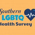 featured image LGBTQ health survey launched