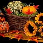 Halloween off the Beaten Path