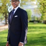 LGBT History Month — October 8: Jonathan Capehart