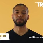 Smollett recruits volunteers