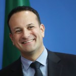 LGBT History Month — October 29: Leo Varadkar
