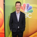 LGBT History Month — October 15: Sean Hayes