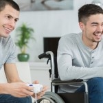 Disability: Making everyone welcome