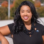 Our People: Erin Barbee