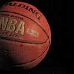 Despite HB2 legacy, NBA All-Stars Tournament has LGBTQ, allied presence