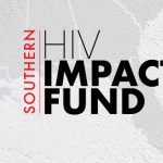 NCAAN secures funding from AIDS United