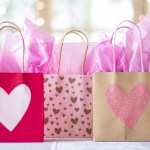 QNotes Top 5 Valentine's Day Gifts