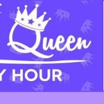 Drag Queen Story Hour personalities read to Gastonia youth