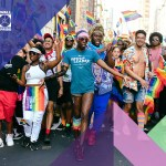 New York Gov. Cuomo launches WorldPride 2019 ambassadors competition