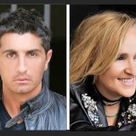 10 Questions with Vic: Featuring Melissa Etheridge