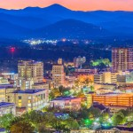 Asheville named a top city for LGBTQ retirees