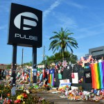 Community honors Pulse victims