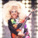 Buff Faye's Top 12 'RuPaul's Drag Race' Songs