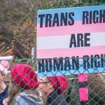 Trump administration continues to attack transgender Americans