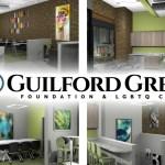 GGF meets challenge goal