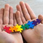 Local & Regional LGBTQ Community Resources