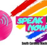 S.C. welcomes black Pride
