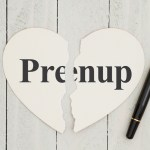 Is a Prenuptial Agreement for You?