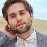 Jake Borelli: Truly the Real Deal