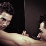 Am I a covert narcissist?
