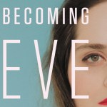 'Becoming Eve: My Journey from Ultra-Orthodox Rabbi to Transgender Woman'