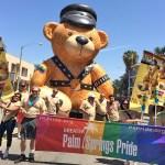 Pride Journey: Palm Springs