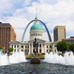 Pride Journeys: St. Louis