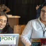 Point Foundation expands scholarship program