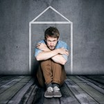 LGBTQ Individuals More Likely Than Others to Face Housing Instability