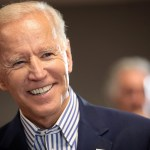 Biden Wins Ohio and Kansas Primaries