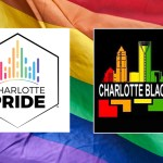 COVID-19 Highlights Relationship Between Charlotte Pride Groups