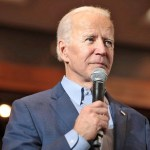 Biden Secures Nomination
