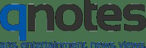 goqnotes.com