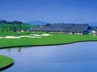 エクセレントゴルフクラブ 伊勢大鷲コース(旧 富士OGMエクセレントクラブ 伊勢大鷲コース)