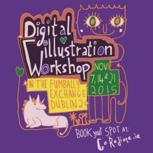 digital-illustration-workshop425