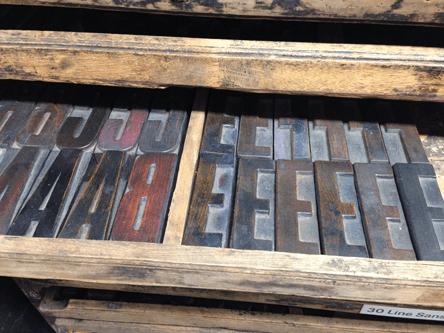 letterpress12