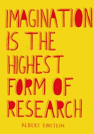 imaginationsmall