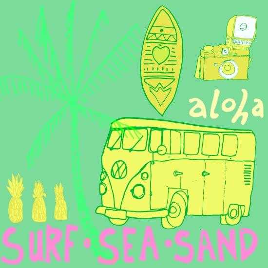 SurfSeaSand_MelissaDoran
