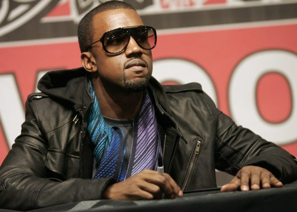 addf7e3a728 Welcome to the another installment of Go 95.3 s Kanye vs. the Classics.  Here