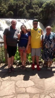 cachoeira10