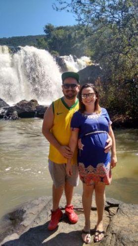 cachoeira24
