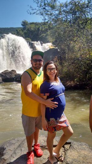cachoeira26