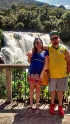 cachoeira6