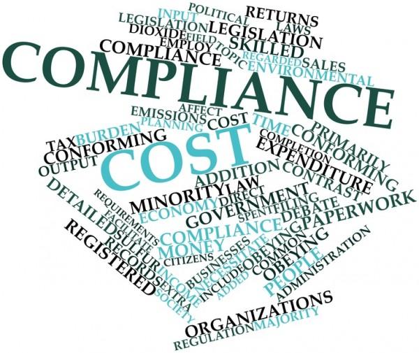 connecticut securities litigation Gora Stamford
