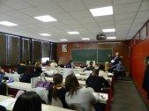 seminar-2017-14
