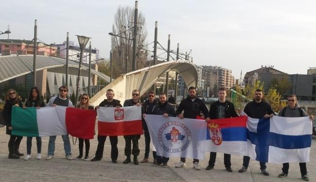 Evropski-vront-solidarnosti-sa-Kosovom1-650x4171