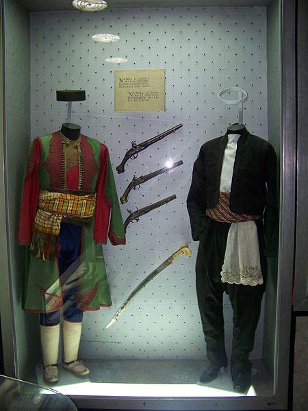 Folk_attire_of_Herzegovina_and_Bosnia_in_1875