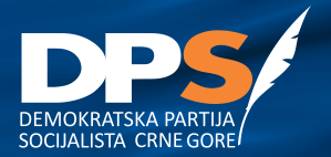 Logo_DPS_Statutory
