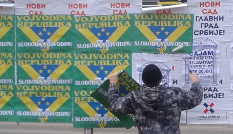 308881_plakati-vojvodina-republika-1_f